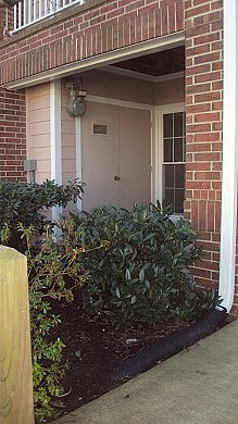 Image of rent to own home in Ashburn, VA