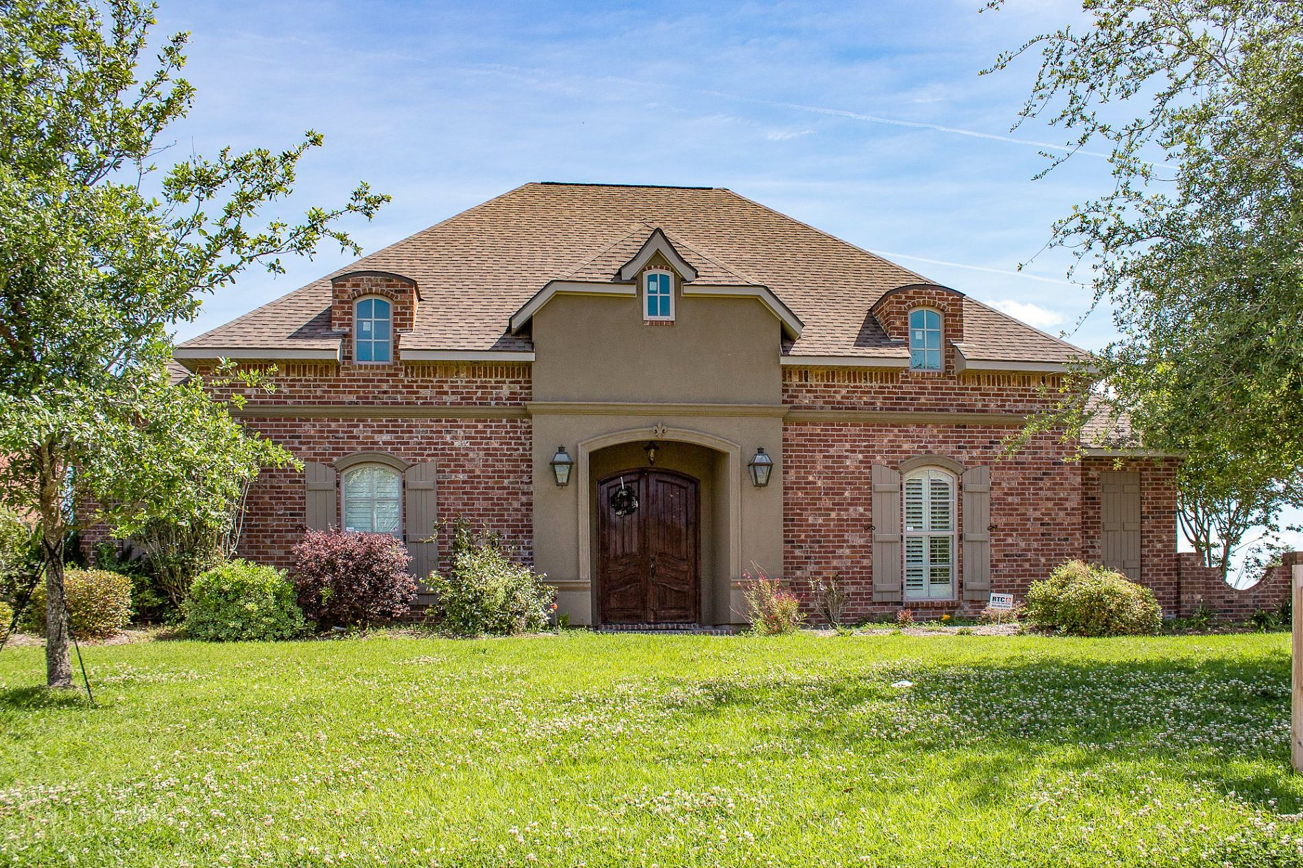 Image of rent to own home in Paulina, LA