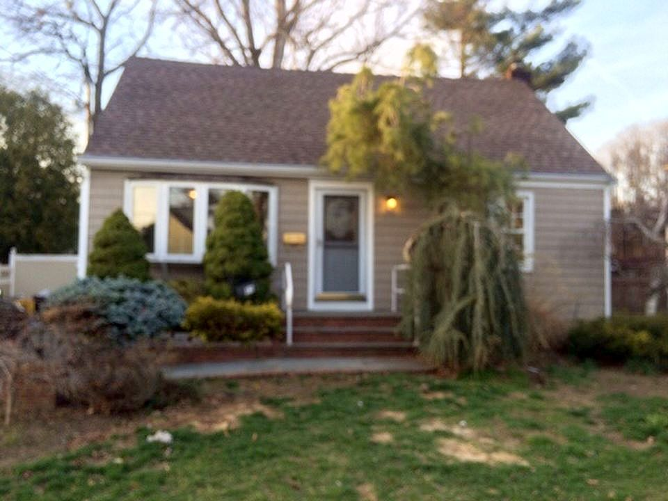 Image of rent to own home in Massapequa, NY
