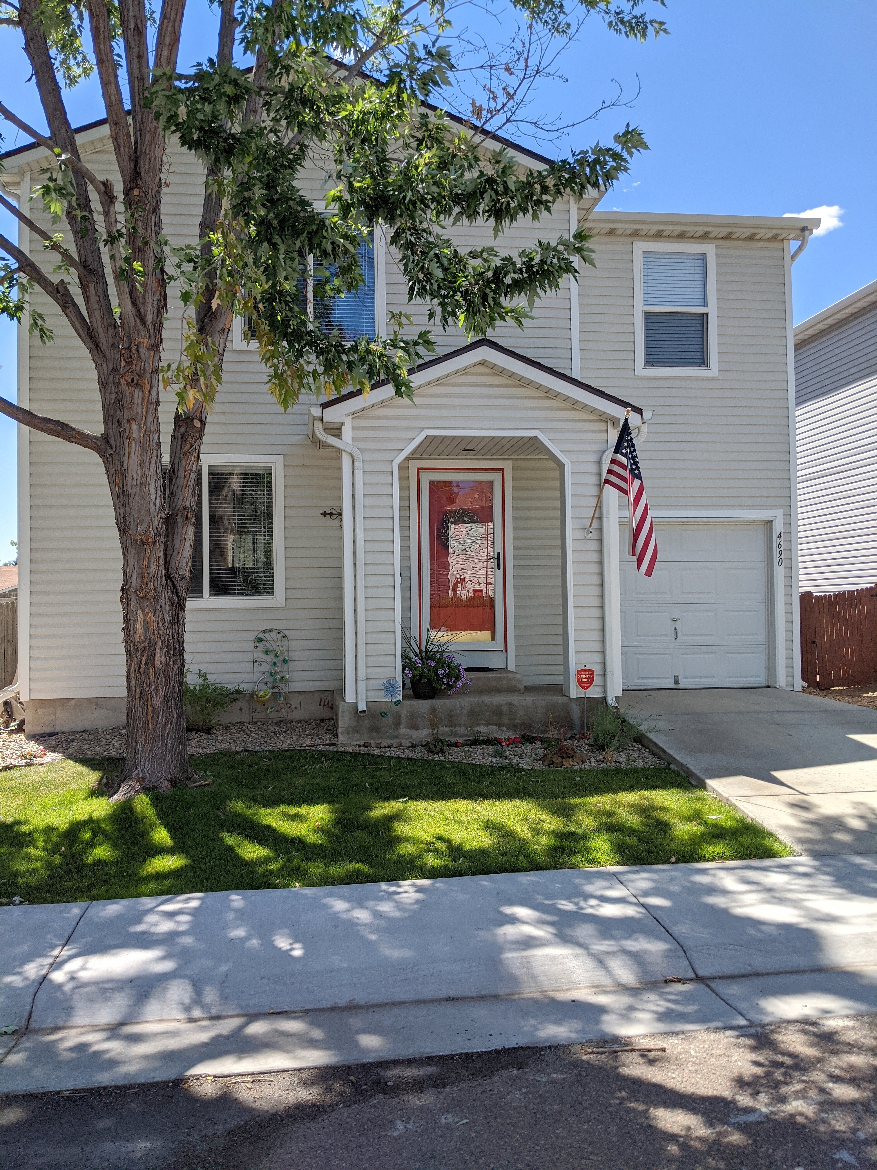 Image of rent to own home in Morrison, CO