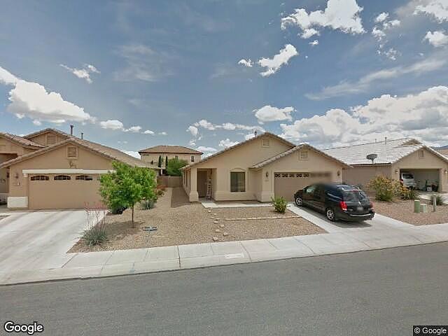 4 Bedrooms / 2 Bathrooms - Est. $1,690.00 / Month* for rent in Sierra Vista, AZ
