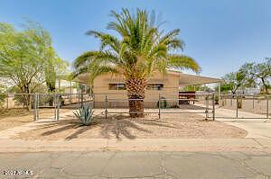 3 Bedrooms / 2 Bathrooms - Est. $967.00 / Month* for rent in Casa Grande, AZ