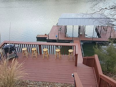 3 Bedrooms / 3 Bathrooms - Est. $2,068.00 / Month* for rent in Sunrise Beach, MO