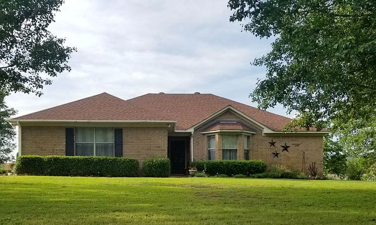 3 Bedrooms / 2 Bathrooms - Est. $1,634.00 / Month* for rent in Conway, AR