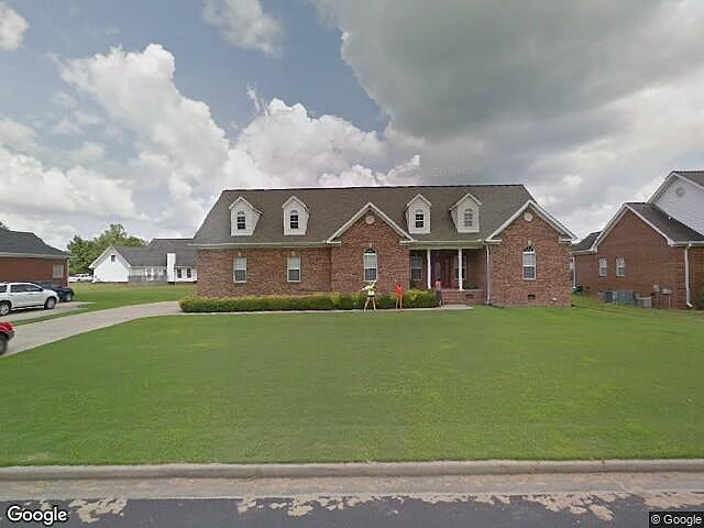 5 Bedrooms / 3 Bathrooms - Est. $1,967.00 / Month* for rent in Oxford, AL