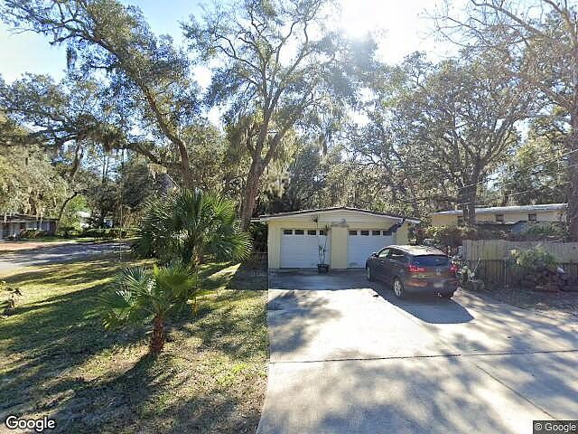 3 Bedrooms / 2 Bathrooms - Est. $2,094.00 / Month* for rent in Fernandina Beach, FL