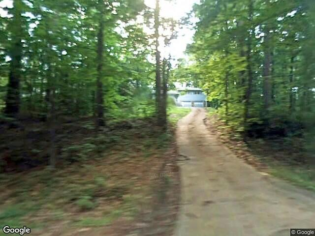 Image of rent to own home in Canton, GA