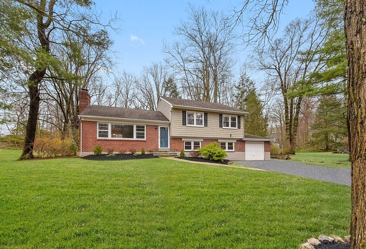 Image of rent to own home in Katonah, NY