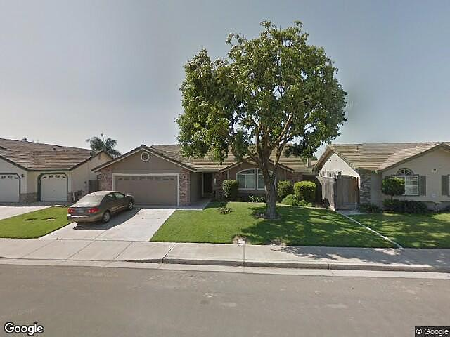 Image of rent to own home in Hilmar, CA