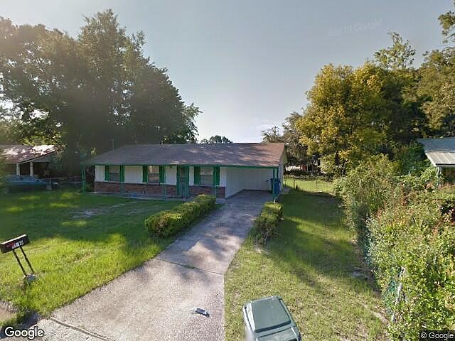 3 Bedrooms / 1 Bathrooms - Est. $567.00 / Month* for rent in Brunswick, GA