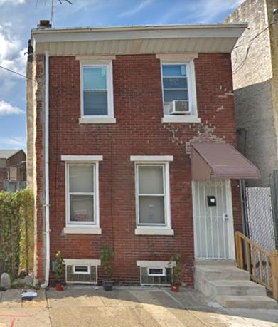 2 Bedrooms / 1 Bathrooms - Est. $500.00 / Month* for rent in Philadelphia, PA