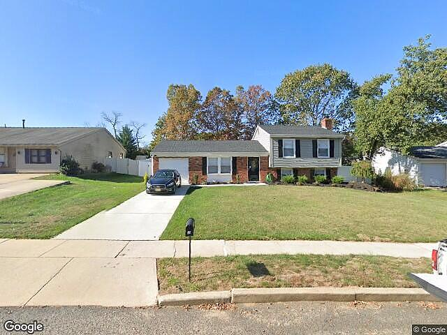 4 Bedrooms / 2 Bathrooms - Est. $1,834.00 / Month* for rent in Sewell, NJ