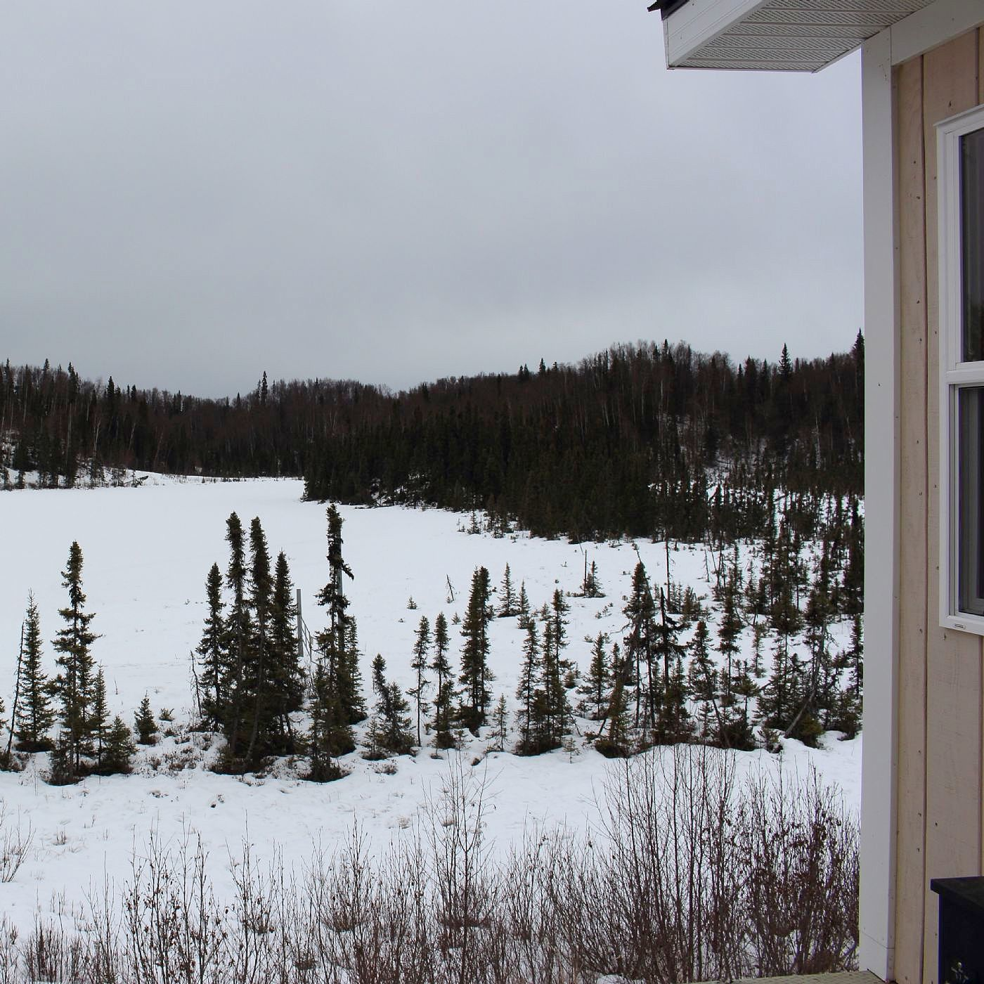 Image of rent to own home in Big Lake, AK