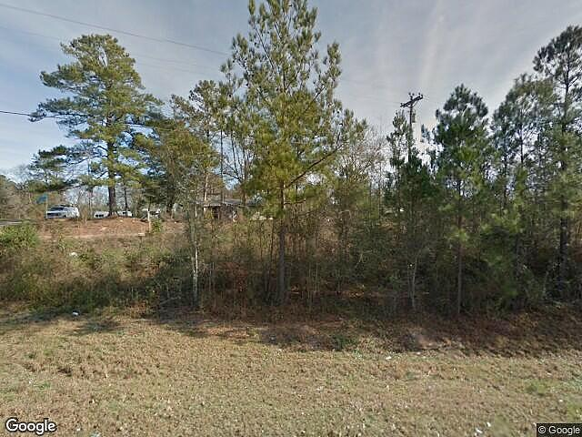 Image of rent to own home in Harlem, GA