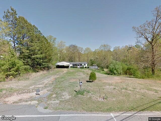 3 Bedrooms / 2 Bathrooms - Est. $660.00 / Month* for rent in Jasper, AL