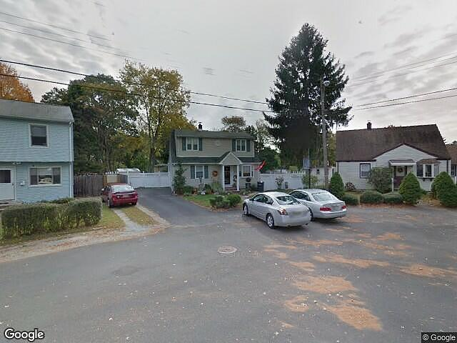 Image of rent to own home in Haskell, NJ