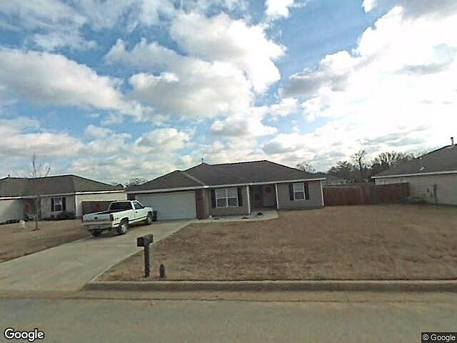 Image of rent to own home in Gentry, AR