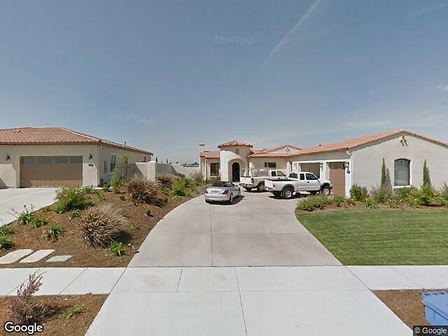 Image of rent to own home in Nipomo, CA