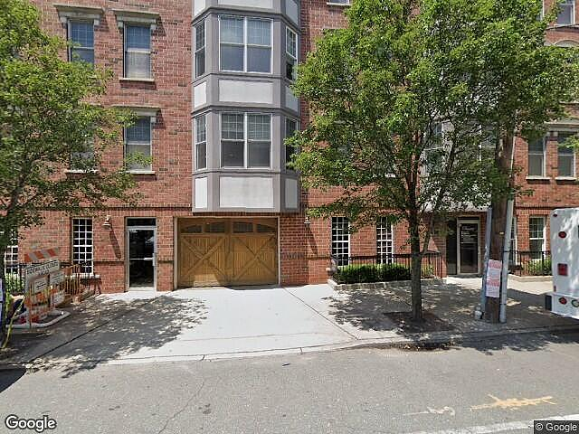 Image of rent to own home in Hoboken, NJ