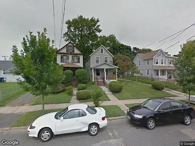 Image of rent to own home in Neptune, NJ
