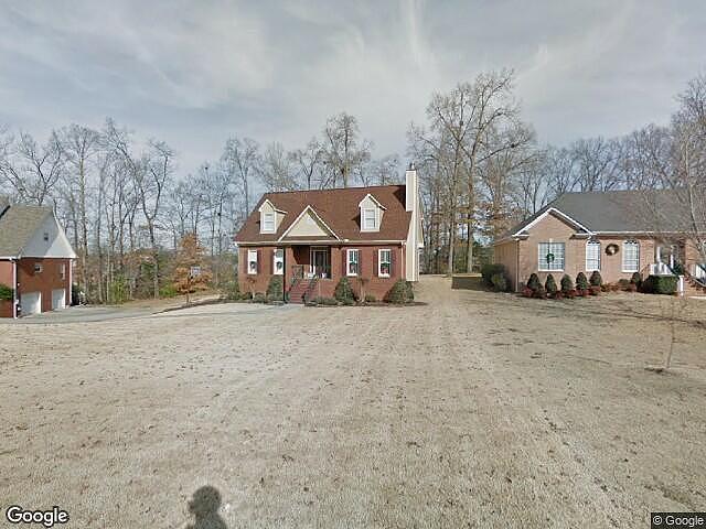 3 Bedrooms / 3 Bathrooms - Est. $1,867.00 / Month* for rent in Gardendale, AL