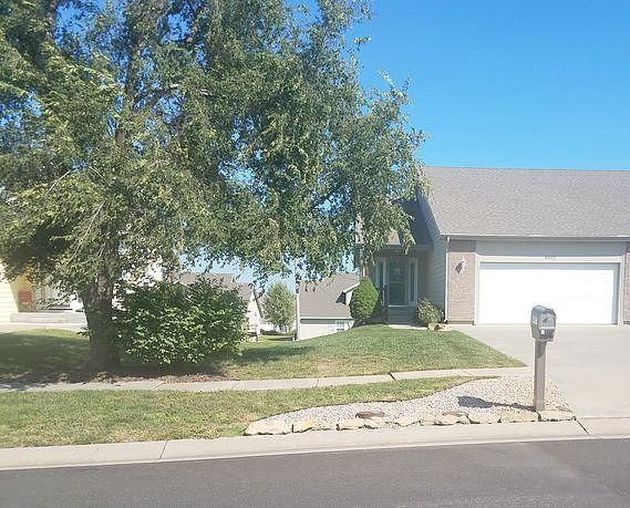 Houses For Rent In Topeka, KS