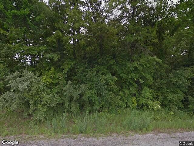3 Bedrooms / 3 Bathrooms - Est. $2,701.00 / Month* for rent in Pleasant Hill, MO
