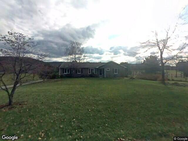 Image of rent to own home in Poughquag, NY