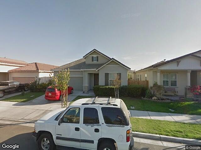 Image of rent to own home in Turlock, CA