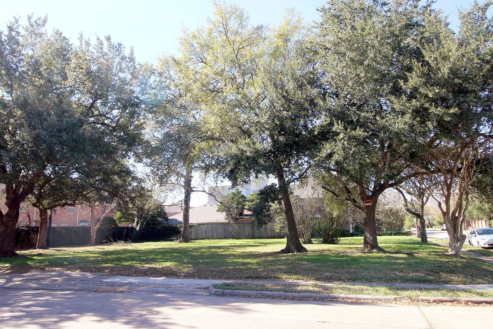 Image of rent to own home in Houston, TX
