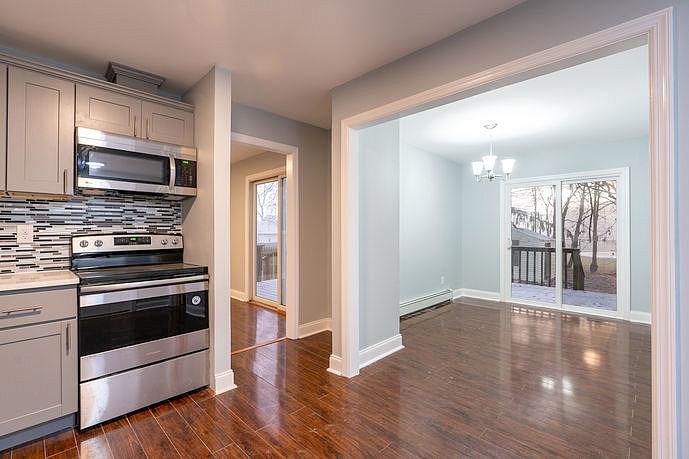6 Bedrooms / 2.5 Bathrooms - Est. $2,568.00 / Month* for rent in Hackettstown, NJ