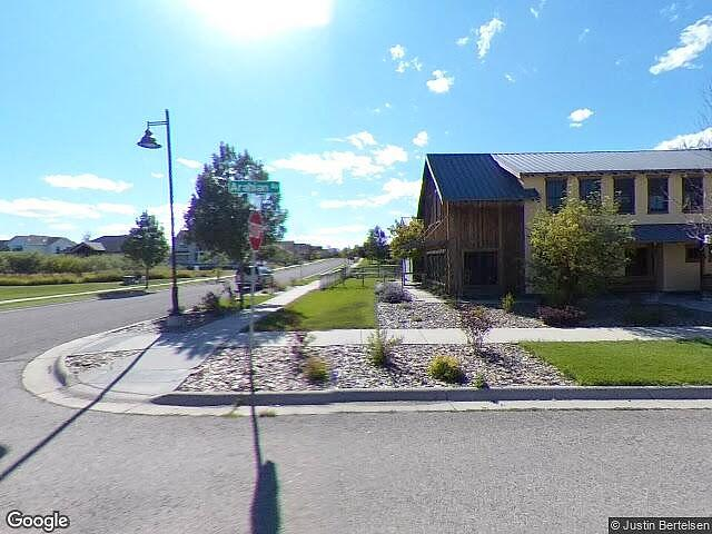 Image of rent to own home in Bozeman, MT
