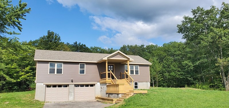 Image of rent to own home in Hannacroix, NY