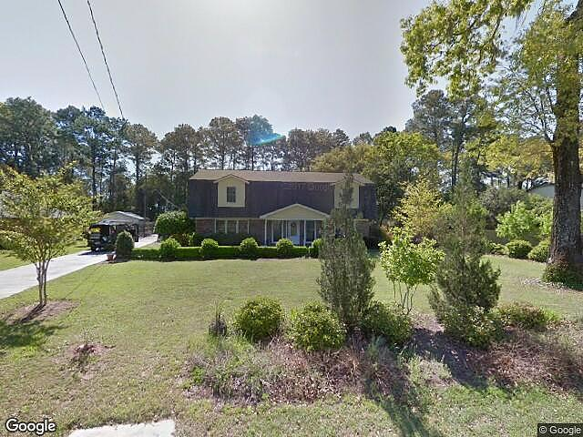 4 Bedrooms / 3 Bathrooms - Est. $3,128.00 / Month* for rent in Savannah, GA