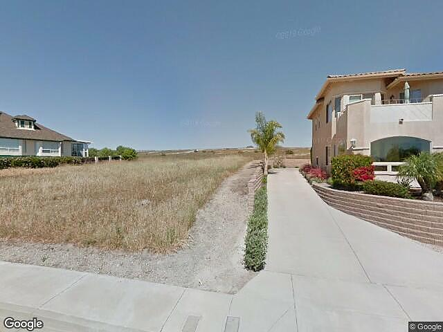 Image of rent to own home in Pismo Beach, CA