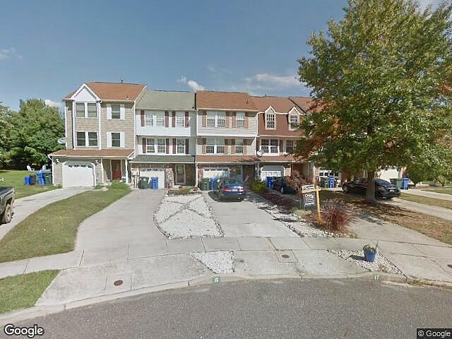 3 Bedrooms / 2.5 Bathrooms - Est. $1,201.00 / Month* for rent in Glassboro, NJ