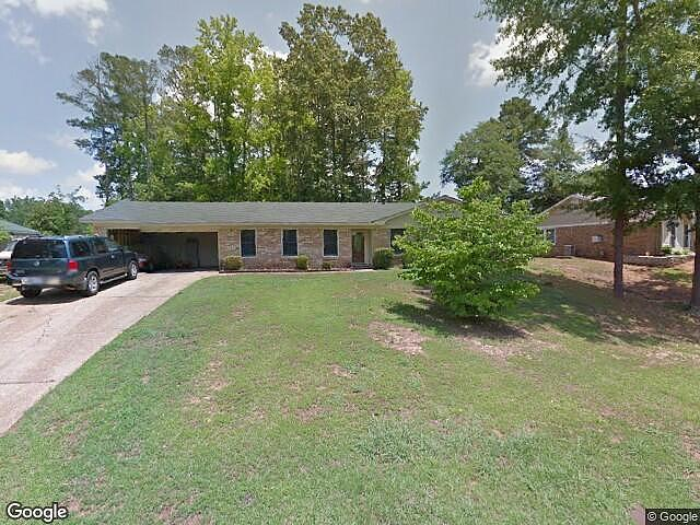 Image of rent to own home in Cottondale, AL