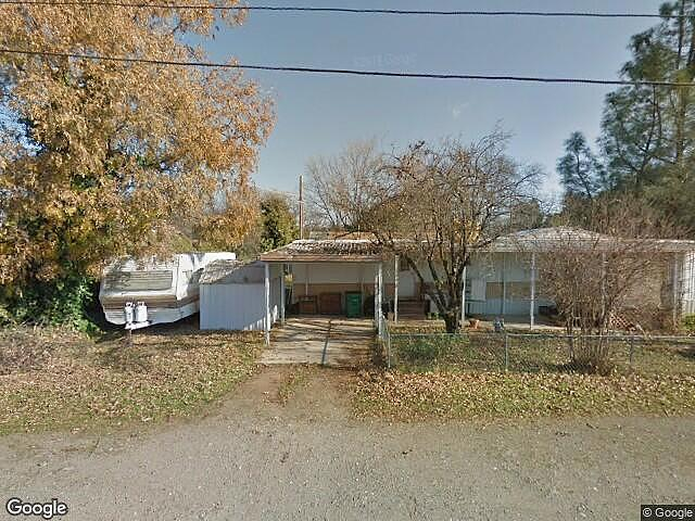 2 Bedrooms / 1 Bathrooms - Est. $567.00 / Month* for rent in Cottonwood, CA