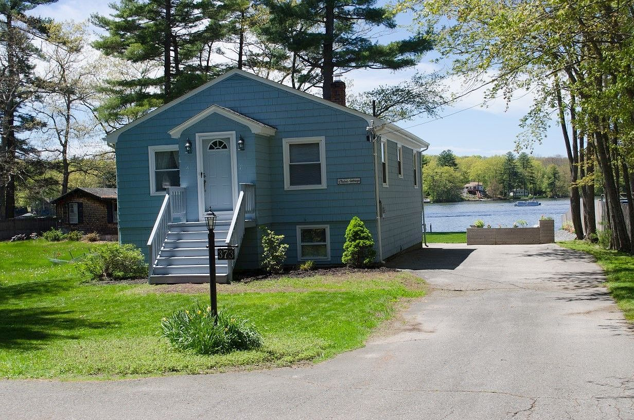 Image of rent to own home in Pascoag, RI