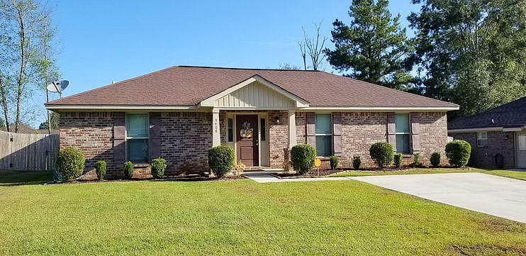 3 Bedrooms / 2 Bathrooms - Est. $947.00 / Month* for rent in Semmes, AL