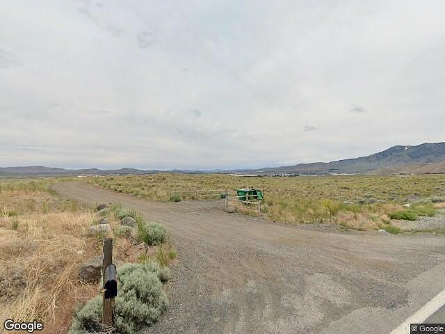 Image of rent to own home in Reno, NV