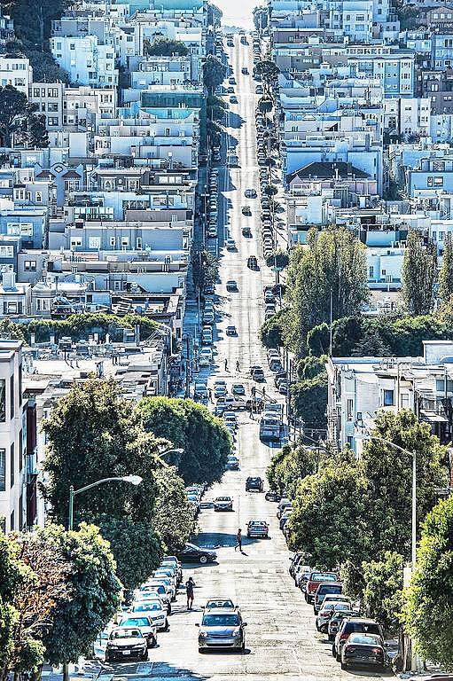 2 Bedrooms / 2 Bathrooms - Est. $8,338.00 / Month* for rent in San Francisco, CA