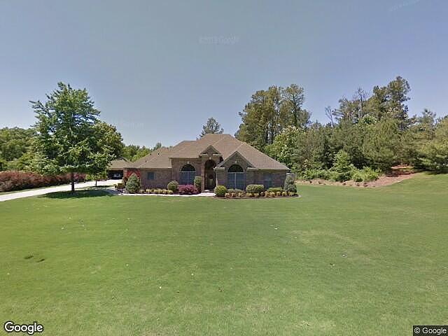 4 Bedrooms / 2 Bathrooms - Est. $2,795.00 / Month* for rent in Jonesboro, AR