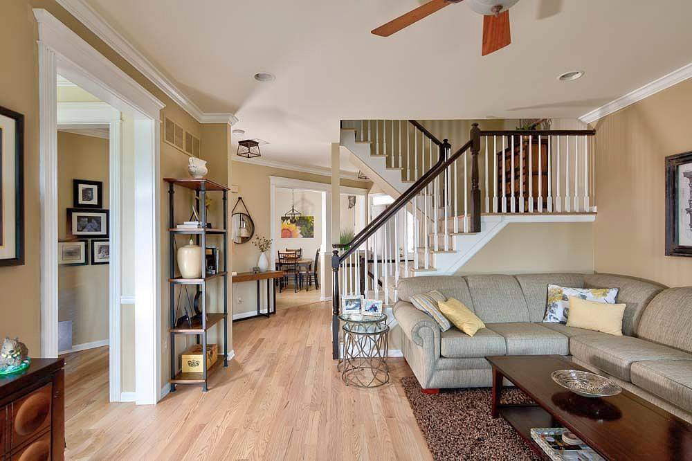 Image of rent to own home in Denville, NJ