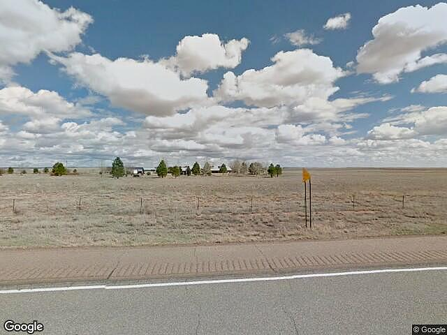 Image of rent to own home in Stanley, NM