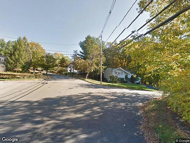 Image of rent to own home in Wanaque, NJ