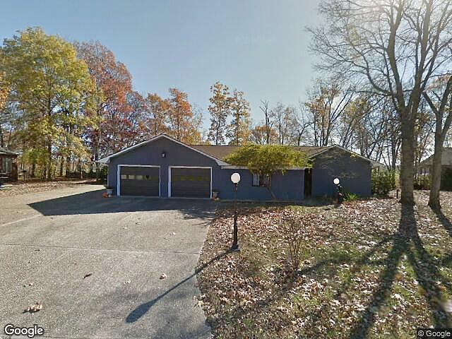 3 Bedrooms / 3 Bathrooms - Est. $2,335.00 / Month* for rent in Cape Girardeau, MO