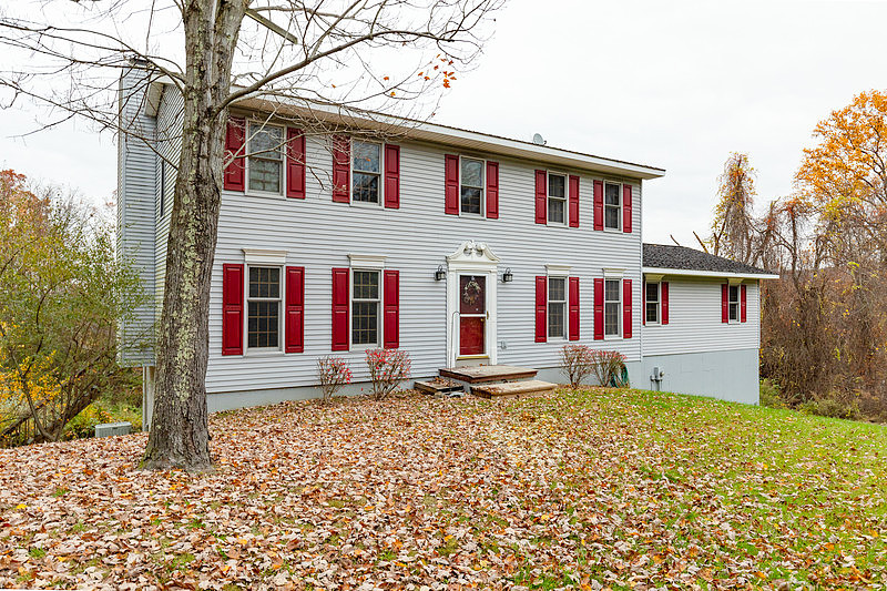 Image of rent to own home in Hopewell Junction, NY