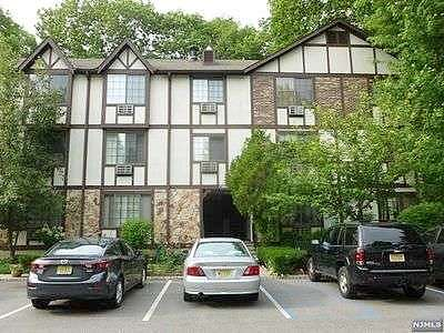 Image of rent to own home in Mahwah, NJ