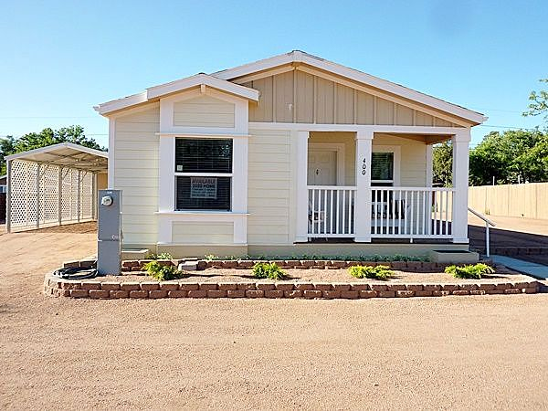 2 Bedrooms / 2 Bathrooms - Est. $1,594.00 / Month* for rent in Payson, AZ